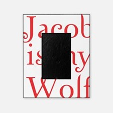jacobwolf copy Picture Frame