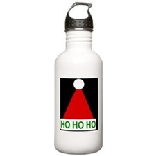2000x2000santahathohoh Water Bottle
