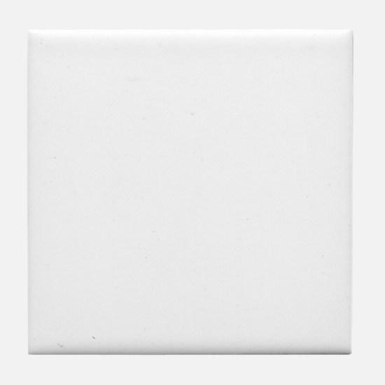 varsitychess copy Tile Coaster