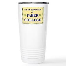 probation1 Travel Mug