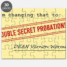 probation2 Puzzle