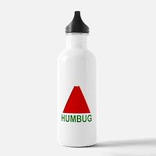 2000x2000santahathumbu Water Bottle