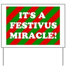2800x2000festivuscard3 Yard Sign