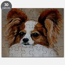 jhustin Puzzle