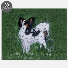 trilooking Puzzle