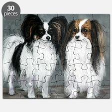 both Puzzle