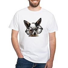 Chi Studi pillow Shirt