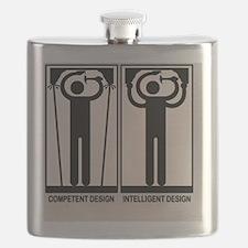 intel-des-BUT Flask