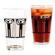 intel-des-DKT Drinking Glass