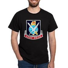 369 Adjutant General Bn T-Shirt