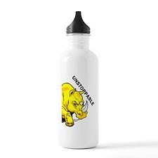 443_iphone_case-unstop Water Bottle