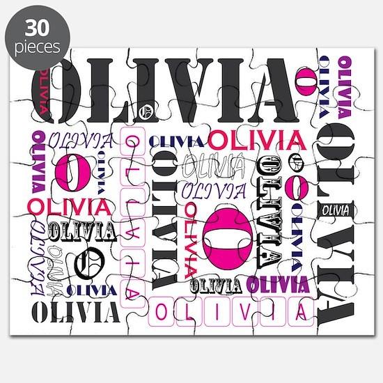Olivia10x10AI2011 Puzzle
