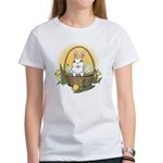 Easter Bunny Gifts Women's T-Shirt