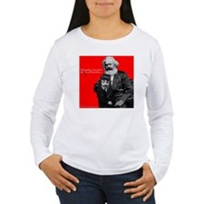 marxPuppet2000 T-Shirt