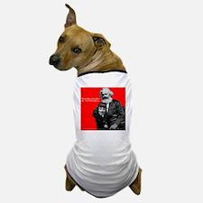 marxPuppet2000 Dog T-Shirt