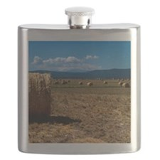 (15) Hay Shasta 3 Flask
