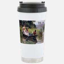 1 A COVER GIRARDET-ThePoet Travel Mug