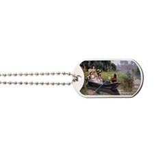 1 A COVER GIRARDET-ThePoet Dog Tags