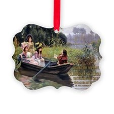 1 A COVER GIRARDET-ThePoet Ornament