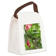 CCHM4.25x5.5 Canvas Lunch Bag