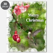 CCHM4.25x5.5 Puzzle