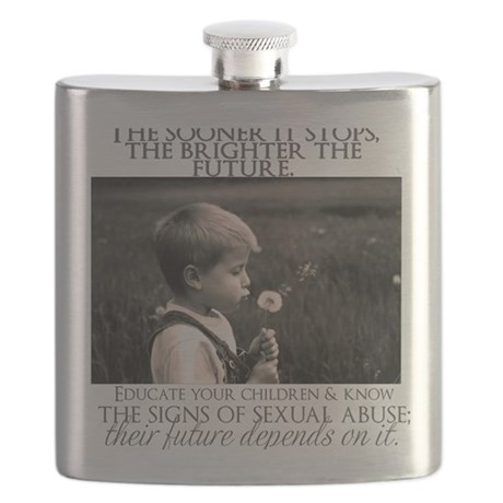 kateservann Flask