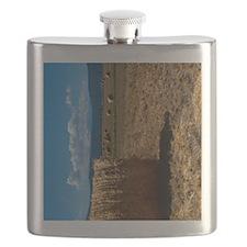 (12p) Hay Shasta 3 Flask