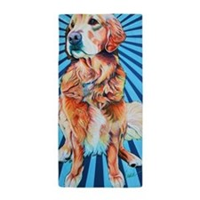 ShilohCPLarge Beach Towel