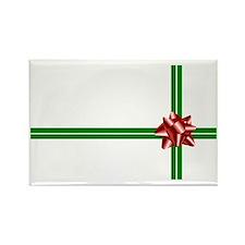 gift Rectangle Magnet