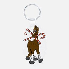 what-xmas Keychains
