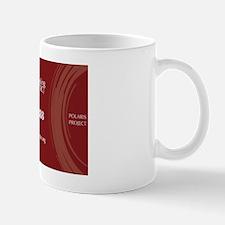 NHTRC Magnet Mug