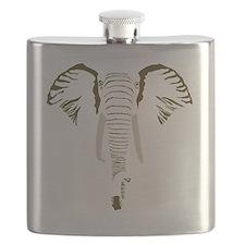 elephant final Flask