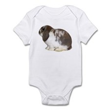 """Bunny 2"" Infant Bodysuit"