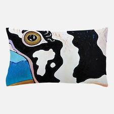 223-24x36 Pillow Case