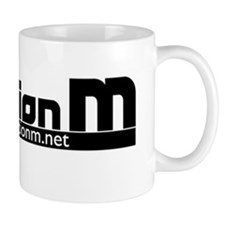 type_options2 Mug