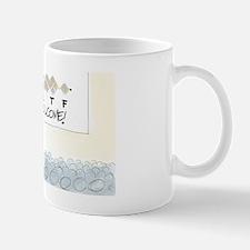 SOB 1 Mug