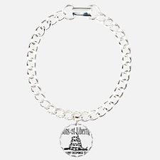 TyrannyResponseTeam Bracelet
