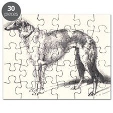 Martynow2_14x10_print Puzzle