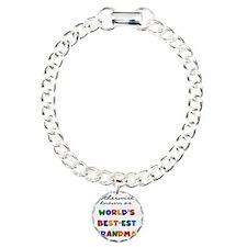 grandcolorsgrandmaB Bracelet