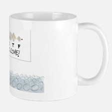 SOB 2 Mug