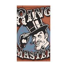 ring-master2-LG Decal