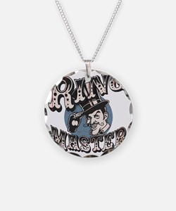 ring-master2-T Necklace