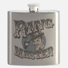 ring-master2-T Flask