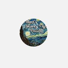 Tiffanis Mini Button