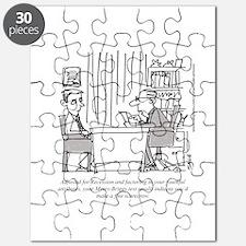 Myers_Briggs_Scarecrow Puzzle