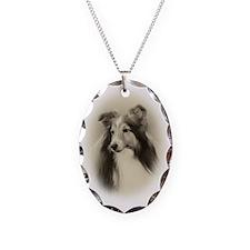 AntiqueDuncan Necklace