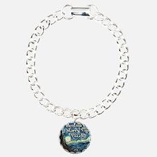Valentinas Bracelet