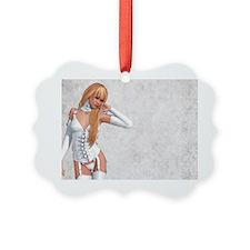 sb_f_laptop_skin Ornament