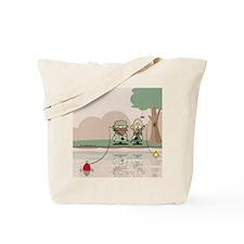 jpmouse Tote Bag