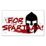 Sparta 10 Pack